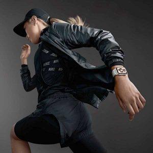 特長 価格 スペック[2018 Apple Watch Nike+]