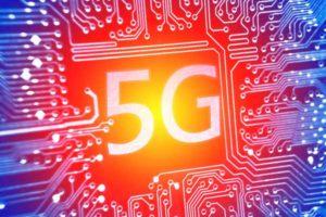 5G 通信対応[2019 新作 iPhone]