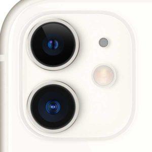 2眼(デュアルレンズ)カメラ[2019 新型 iPhone]