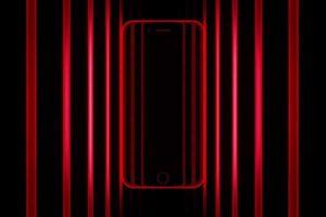 値段 RED 発売[2020 iPhone SE2(8 改良版)]