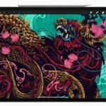 Apple Pencil 2[2020 新型 iPad Pro]