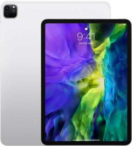 サイズ:11 / 12.9インチ[2020 新作 iPad Pro]
