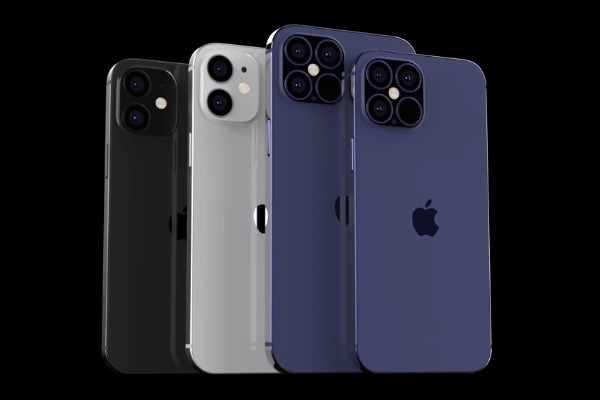 日 iphone13 発売