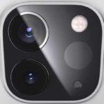 デュアルカメラ LiDAR スキャナ[2020 新型 iPhone 12]