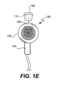 酸素飽和度の測定機能[2021 新モデル AirPods 3]