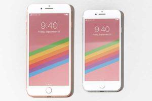 ディスプレイサイズ[2020 モデルチェンジ iPhone SE2]