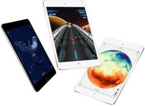 iPad mini おすすめ[2020 最新 iPad 比較]