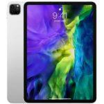iPad Pro おすすめ[2020 最新 iPad 比較]