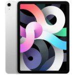 カラー:シルバー[2020 新型 iPad Air 4]