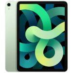 カラー:グリーン[2020 新型 iPad Air 4]
