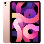 カラー:ローズゴールド[2020 新型 iPad Air 4]