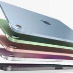 外観デザイン画像[2020 新型 iPad Air 4]