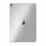 カラー デザイン画像[新型 iPad Air 4]