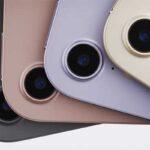 カメラ 機能性能[新型 iPad mini 6]