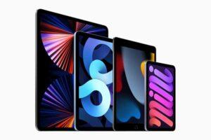 値段 小型軽量 全面画面[新作 iPad mini 6]