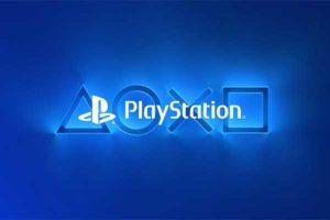 機能 特長 スペック[2020 PlayStation - PS5]