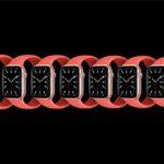 ソロループ リストバンド[2020 新型 Apple Watch 6]