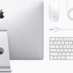 iMac[Apple コンピュータ]