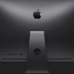 iMac Pro[Apple コンピュータ]