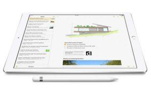 iPad 7 と iPad Air 3[おすすめ iPad 性能比較]