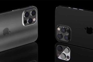 比較おすすめ[2020 最新機種 iPhone 12 Pro(Max)]