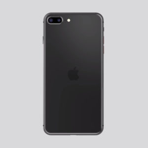 価格 ストレージ容量[2021 新型 iPhone SE4 (SE Plus) ]