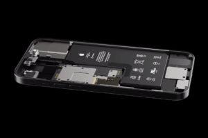 スペック 予想性能[2021 新作 iPhone SE4 (SE Plus) ]
