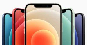 発売日 価格[2020 新しい iPhone 12 mini]