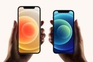 発売日 価格[2020 新型 iPhone 12 mini]