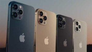 外観デザイン[2020 新しい iPhone 12 Pro(Max)]