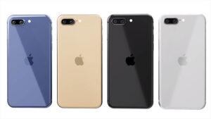 リーク画像 デザイン[2021 新型 iPhone SE Plus]