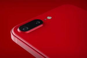 カメラ スペック[2021 新型 iPhone SE4 (SE Plus)]