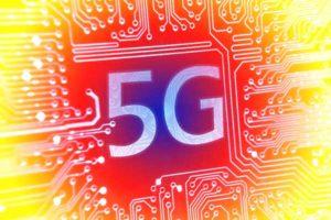 5G通信対応[2021 新型 iPad Pro 5]