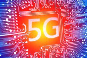 ミリ波5G 通信対応[2021 新型 iPhone 13]