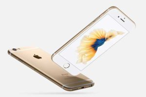 iOS15 アップデート対応[2021 新型 iPhone 13]