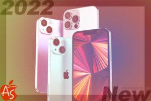画面サイズ 指紋 Touch ID[2022 新型 iPhone 14]