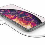 ポートレス ワイヤレス無線接続[2021 新型 iPhone 13]