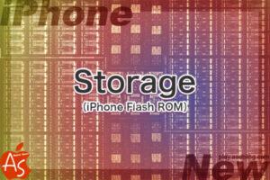 ストレージ容量 1TB 販売価格[2021 新型 iPhone 13]