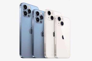 値段 カラー スペック[2021 新作 iPhone 13]